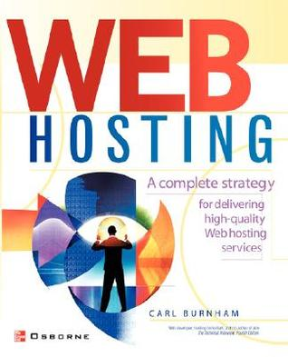 Web Hosting: A Beginner's Guide