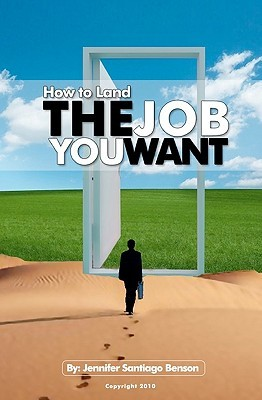 How to Land the Job You Want