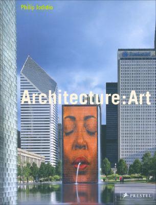 Architecture: Art