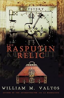 The Rasputin Relic