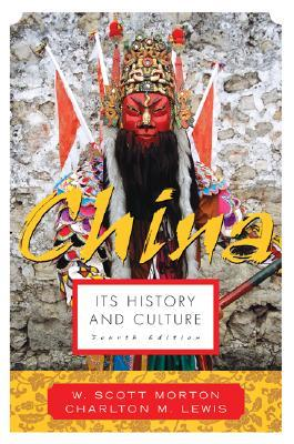 china-its-history-and-culture