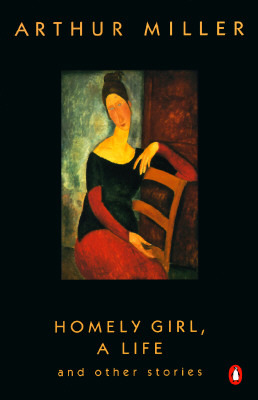 Homely Girl, A Life: And Other Stories