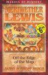 Meriwether Lewis:...