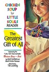 Chicken Soup for Little Souls: The Braids Girl