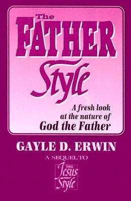 The Father Style