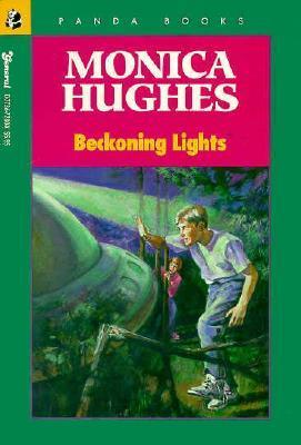 Beckoning Lights
