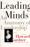 Leading Minds: An...