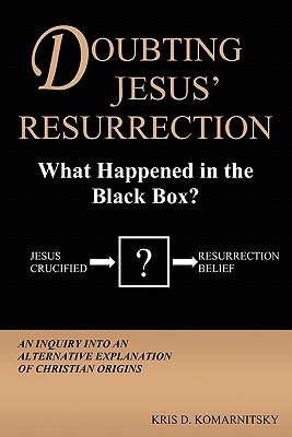 doubting-jesus-resurrection-what-happened-in-the-black-box