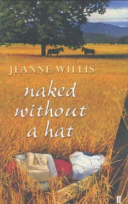 Naked without a hat by jeanne willis fandeluxe Image collections