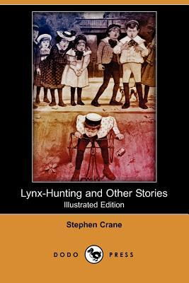 Lynx-Hunting and Other Stories
