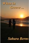 When in Greece