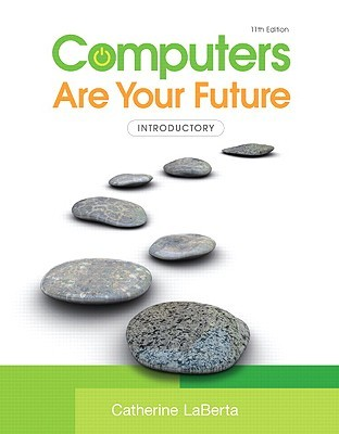 Computers Are Your Future: Introductory