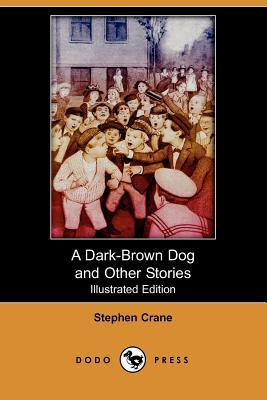A Dark-Brown Dog and Other Stories
