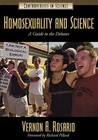 Homosexuality and Science: A Guide to the Debates