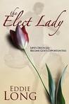 Elect Lady