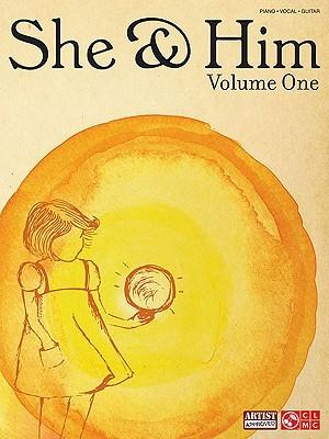She & Him, Volume One