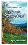 Field Guide to the Chessie Nature Trail