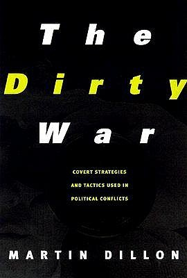 dirty war review War propaganda often demands the abandoning of ordinary reason and principle, and the dirty war on syria demonstrates this in abundance a steady stream of atrocity stories – 'barrel bombs', chemical weapons, 'industrial scale' killings, dead babies – permeate the western news on syria.