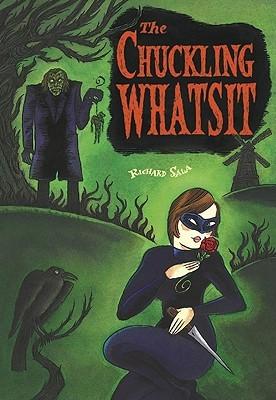 Chuckling Whatsit