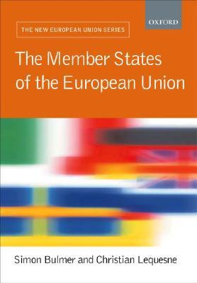 the-member-states-of-the-european-union