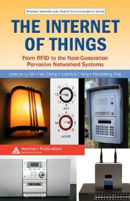 the-internet-of-things-from-rfid-to-the-next-generation-pervasive-networked-systems