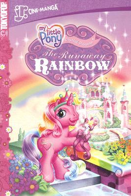 my-little-pony-the-runaway-rainbow-my-little-pony-cine-manga-4