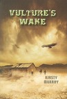 Vulture's Wake
