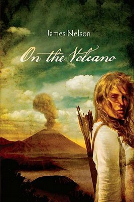 On The Volcano