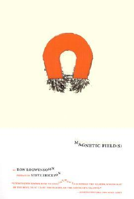 Magnetic Field(s)