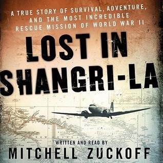 lost-in-shangri-la