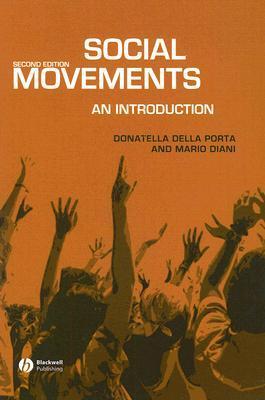 Social Movements by Donatella della Porta