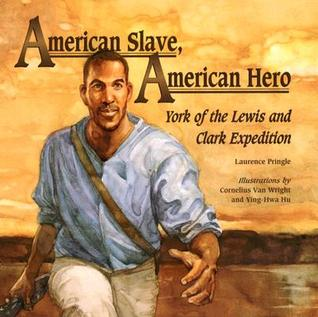 Image result for american slave, american hero