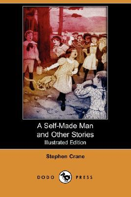 A Self-Made Man and Other Stories