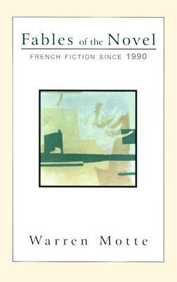 fables-of-the-novel-french-fiction-since-1990