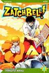 Zatch Bell!, Volume 5