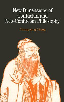 new-dimensions-of-confucian-and-neo-confucian-philosophy