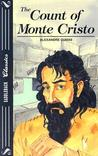 The Count of Monte Cristo (Saddleback Classics)
