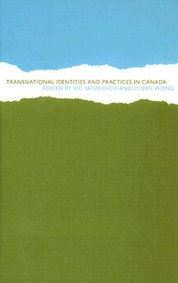Transnational Identities and Practices in Canada