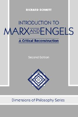 introduction-to-marx-and-engels-a-critical-reconstruction