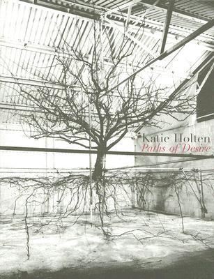 Katie Holten: Paths of Desire