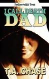 I Call Death Dad