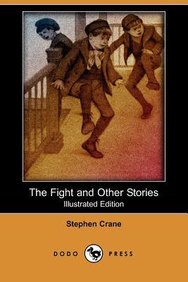 The Fight and Other Stories