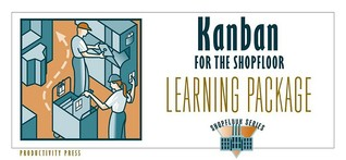 Kaizen for the Shopfloor Learning Package