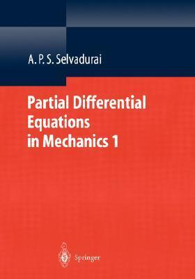 Libros en inglés descarga gratuita torrent Partial Differential Equations in Mechanics 1: Fundamentals, Laplace's Equation, Diffusion Equation, Wave Equation
