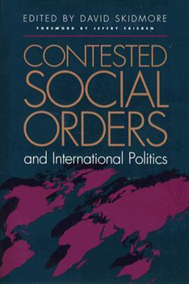 contested-social-orders-and-international-politics