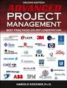 Advanced Project Management: Best Practices on Implementation