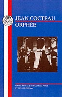 Orphee EPUB