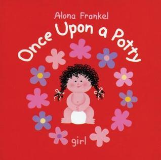 once-upon-a-potty-girl