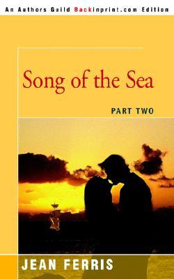 Song of the Sea (American Dreams, Part 2)