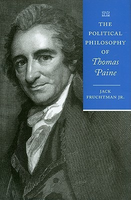 political philosophy and paine Edmund burke and thomas paine were late-eighteenth-century political thinkers   it is difficult, in fact, to tell at the end which man's political philosophy sailed.
